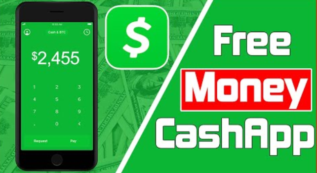 Best Cash App Alternatives