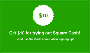 Cash App Referral Codes